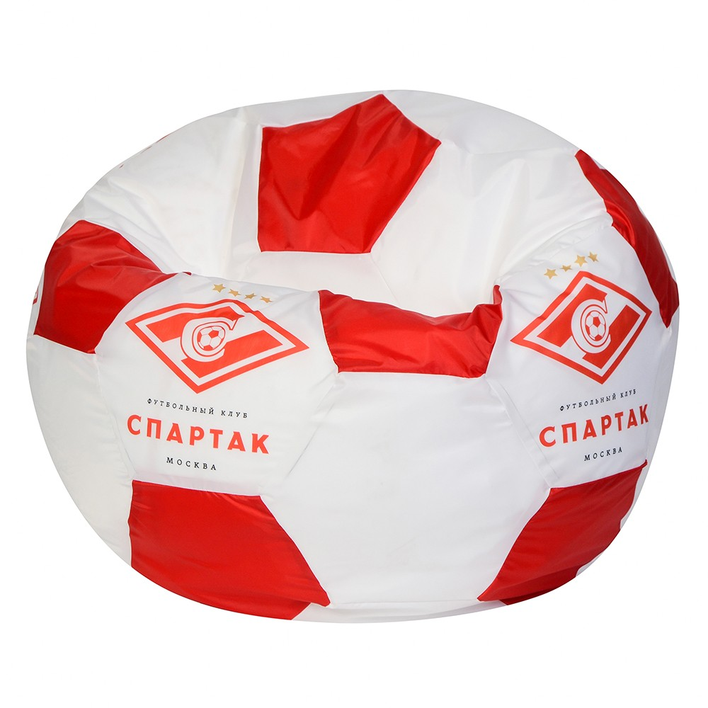 Кресло Мяч Спартак Оксфорд